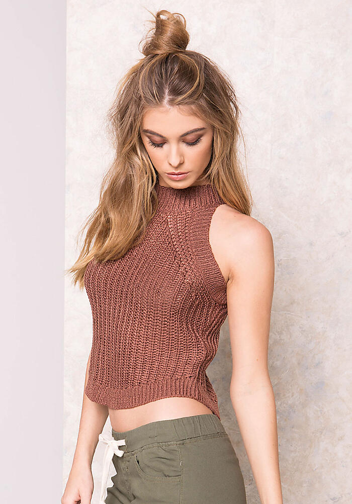Shop Target for Brown Tops you will love at great low prices. Spend $35+ or use your REDcard & get free 2-day shipping on most items or same-day pick-up in store.