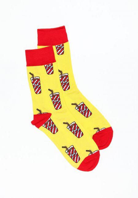Soda Socks