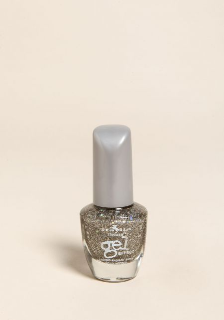 Nightclub Deluxe Gel Effect Nail Polish