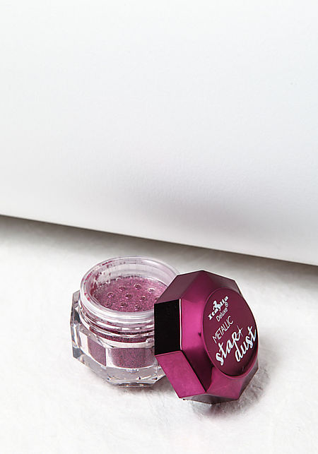 Venus Metallic Stardust Powder