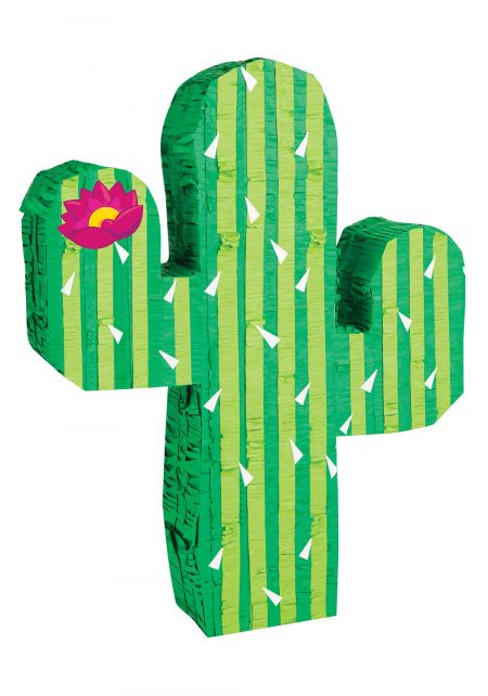 SunnyLife Cactus Piñata