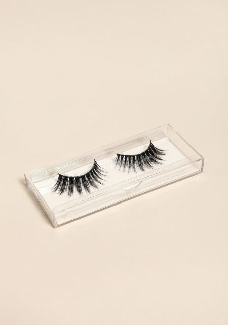 Diva Eyelashes (#15824)