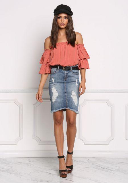 Best Junior Clothing Sites | Fashion Clothes