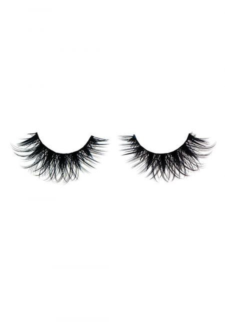 Violet Voss Fire and Eyes Premium 3D Faux Mink Las