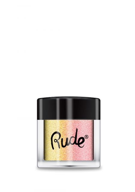 Rude Cosmetics You So Fine Pigment