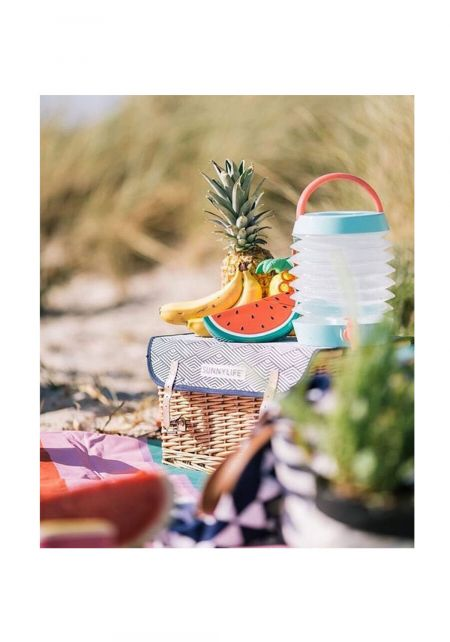 SunnyLife Collapsible Drink Dispenser