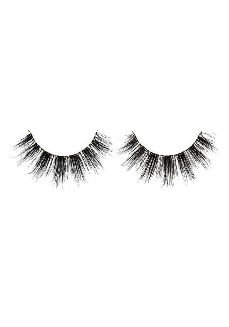 Violet Voss Come On Eye-Leen Premium 3D Faux Mink