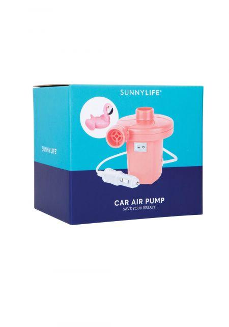 Sunnylife Car Air Pump