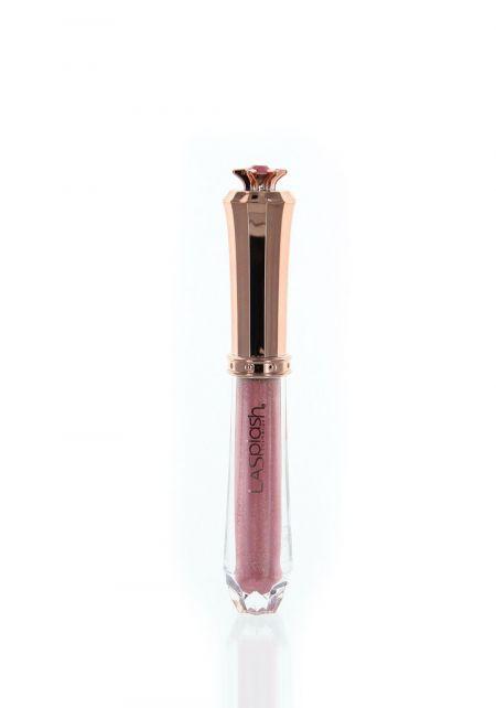 LA Splash Divinity Diamond Lip Gloss