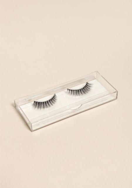 Bodacious Eyelashes (#15825)