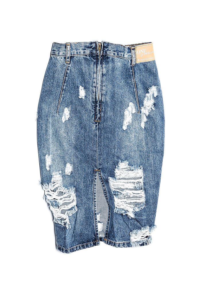 b87deff243 Junior Clothing