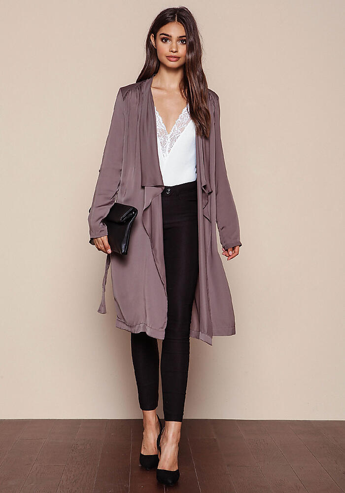 xl black size coat what true m by s women draped everlane drapes bbvewlfp shop in trench drape wear who