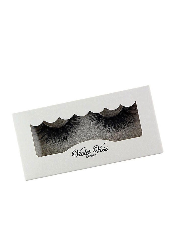 f22ab06f21f Junior Clothing | Violet Voss Fire and Eyes Premium 3D Faux Mink Lashes |  Loveculture.com
