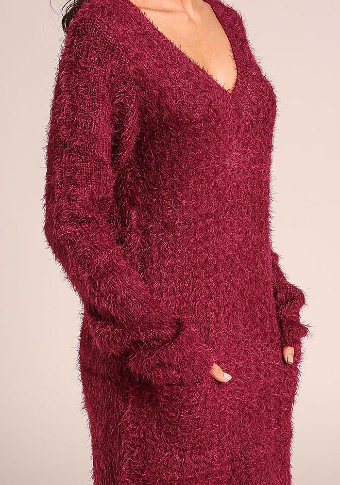 92e8bdbfc44 Junior Clothing