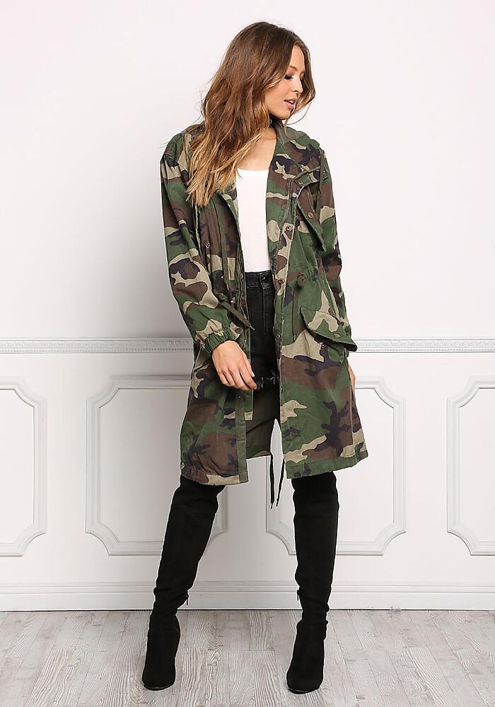 26947f6f6 Junior Clothing