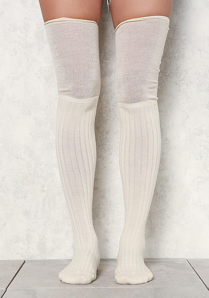 1748a201d Junior Clothing