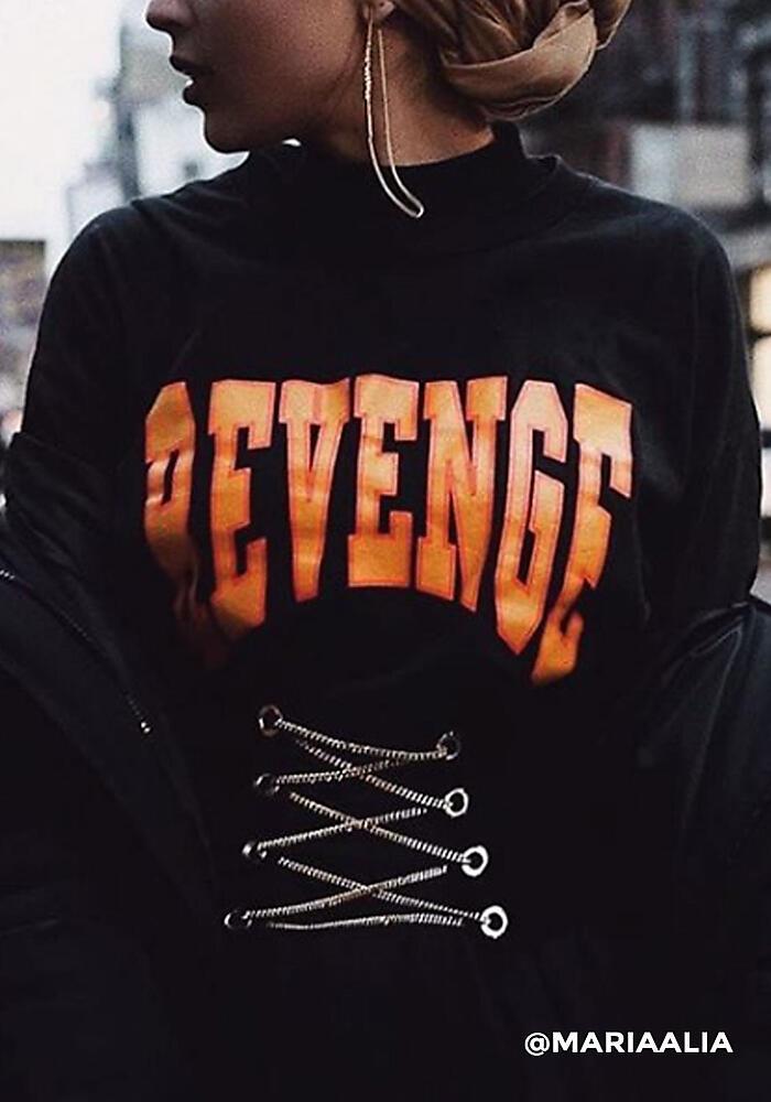 Junior Clothing | Black Velvet Corset Chain Belt | Loveculture.com | Tuggl