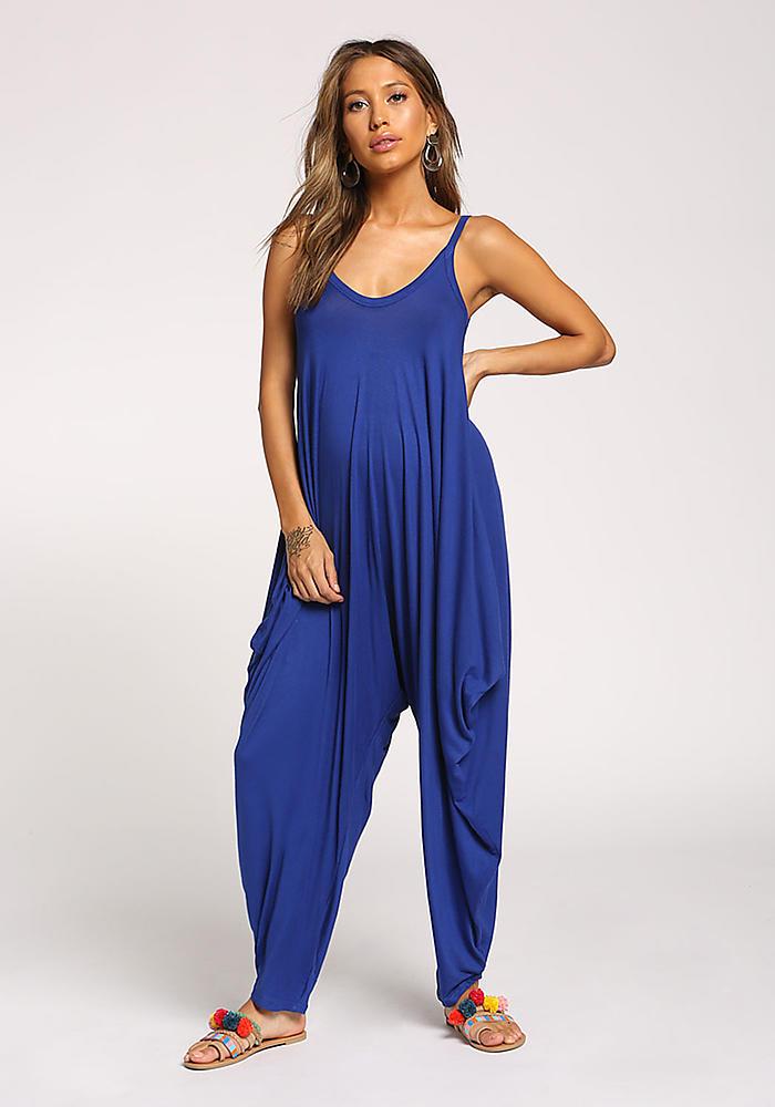 9b3a57a70f10 Junior Clothing