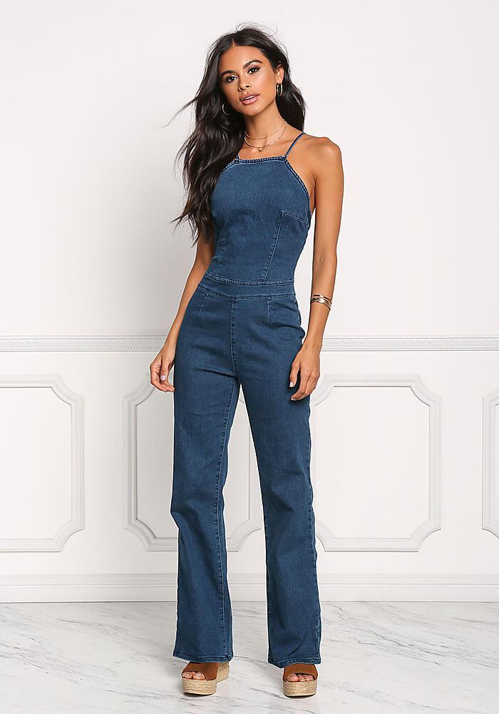 Junior Clothing | Oatmeal Basic Pocket Knit Tee | Women