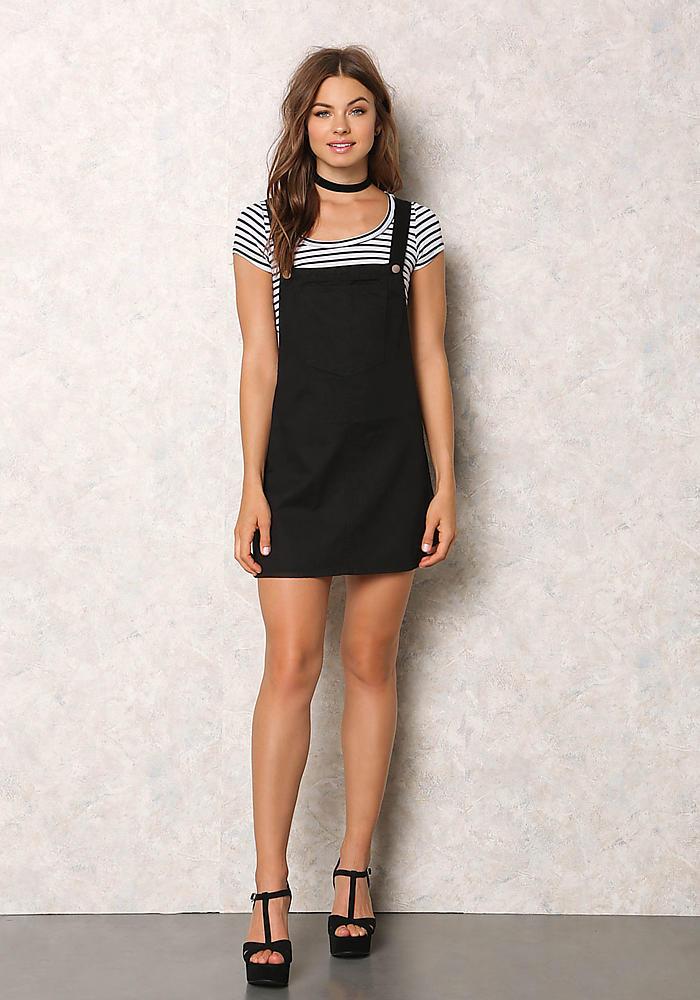 Junior Clothing  1a52c521e4e80